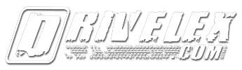 DriveLex - Lexington's Premier Automotive Enthusiast Forum